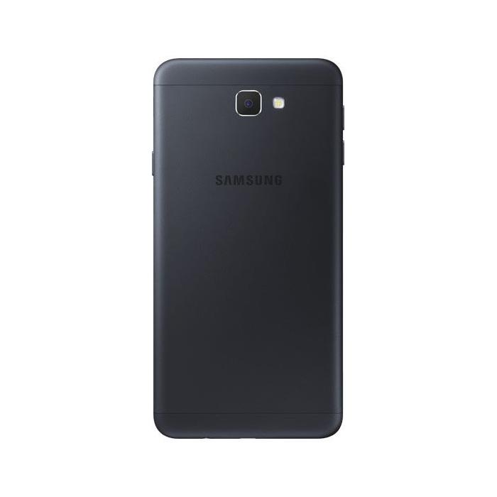 گوشی موبایل سامسونگ مدل Galaxy J7 Prime SM-G610FD دو سیم کارت ظرفیت 16 گیگابایت