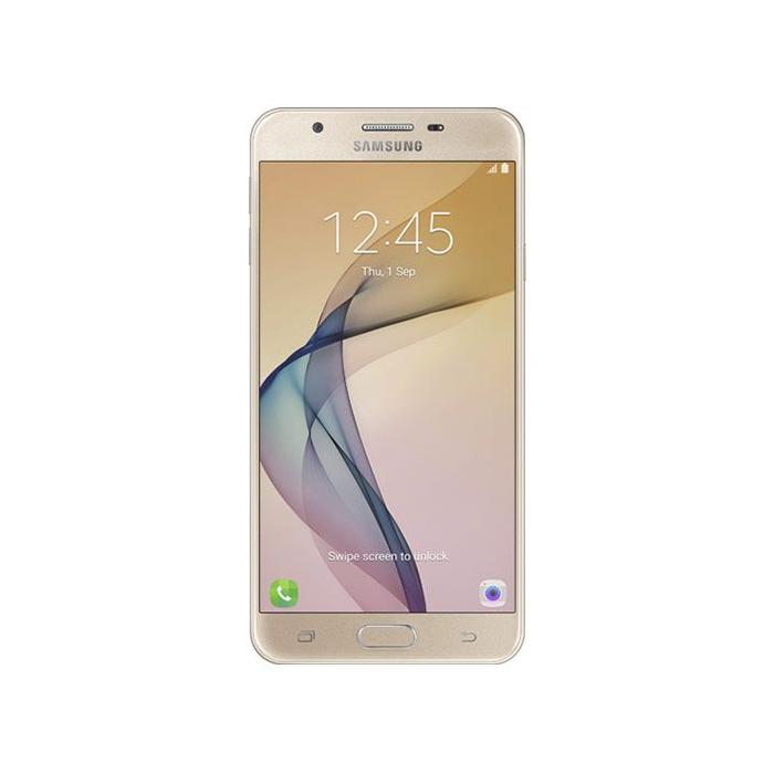 گوشی موبایل سامسونگ مدل Galaxy J5 Prime SM-G570FD دو سیم کارت ظرفیت 16 گیگابایت