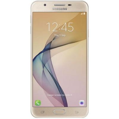 گوشی موبایل سامسونگ مدل Galaxy J5 Prime SM-G570FD دو سیم کارت ظرفیت 16 گیگابایت (مشکی)