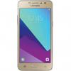 گوشی موبایل سامسونگ مدل Galaxy Grand Prime Plus SM-G532F/DS دو سیم کارت ظرفیت 8 گیگابایت