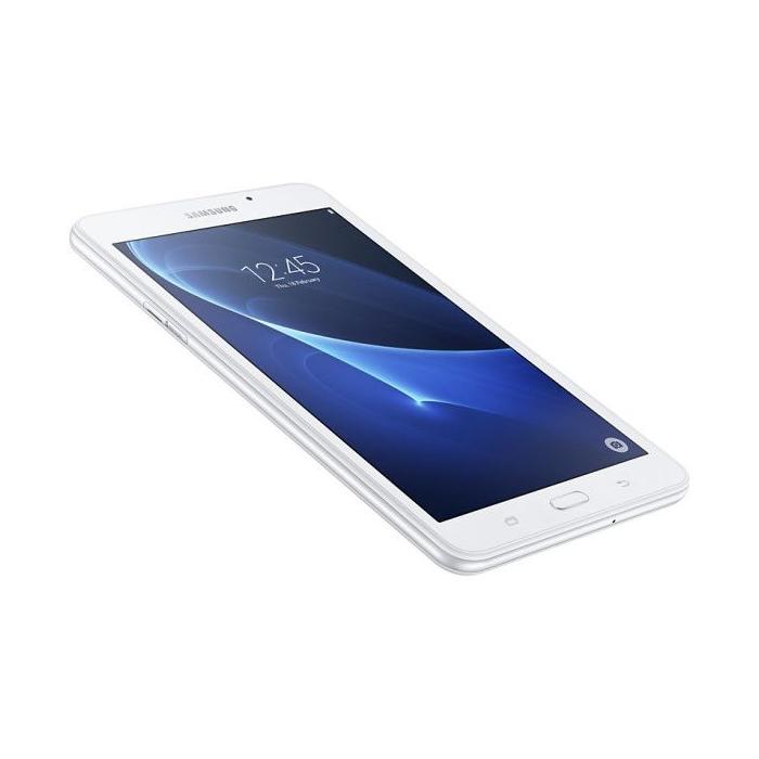 تبلت سامسونگ مدل Galaxy Tab A 7.0, 2016 Wi-Fi ظرفیت 8 گیگابایت