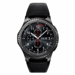 ساعت هوشمند سامسونگ مدل Gear S3 Frontier SM-R760