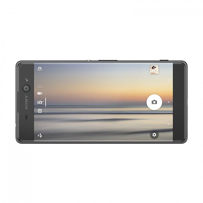 گوشی موبایل سونی مدل Xperia XA Ultra دو سیم کارت ظرفیت 16 گیگابایت