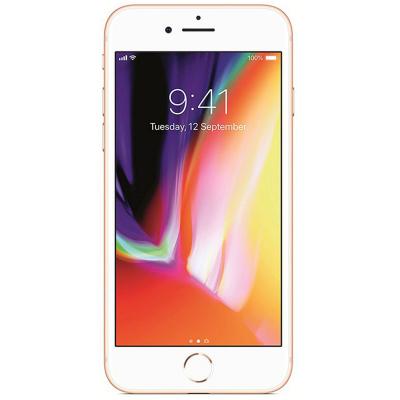 گوشی موبایل اپل مدل iPhone 8 ظرفیت 64 گیگابایت (نقره ای)