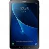 تبلت سامسونگ مدل Galaxy Tab A 10.1, 2016 4G ظرفیت 16 گیگابایت
