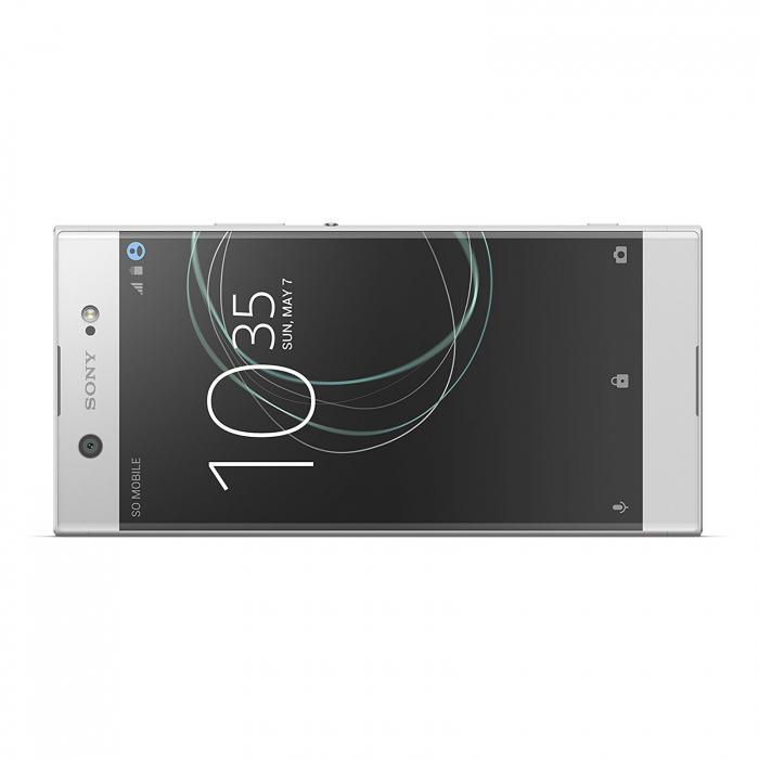 گوشی موبایل سونی مدل Xperia XA1 Ultra G3212 دو سیم کارت