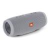 اسپیکر قابل حمل جی بی ال مدل Charge 3