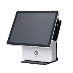 صندوق فروشگاهی POS لمسی اوکی پوز مدل K-9000