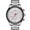 ساعت مچی عقربه ای مردانه تیسوت مدل T100.417.11.031.00