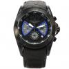 ساعت مچی عقربه ای مردانه اوشن مارین مدل OM-8009-1