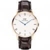 ساعت مچی عقربه ای دنیل ولینگتون مدل DW00100085
