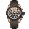 ساعت مچی عقربهای مردانه ریتم مدل S1414R-04