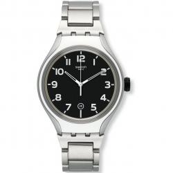 ساعت مچی عقربه ای سواچ مدل YES4011AG