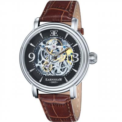 ساعت مچی عقربه ای مردانه ارنشا مدل ES-8011-02