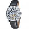 ساعت مچی عقربه ای مردانه ارنشا مدل ES-8006-01