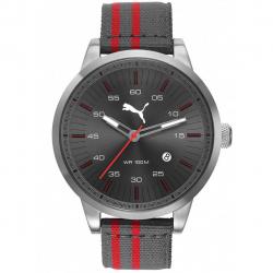 ساعت مچی عقربه ای مردانه پوما مدل PU103641008