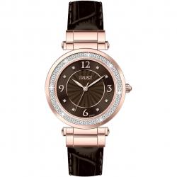 ساعت مچی عقربه ای زنانه تراست مدل L429CUE