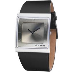 ساعت مچی عقربه ای مردانه پلیس 11916MS/61