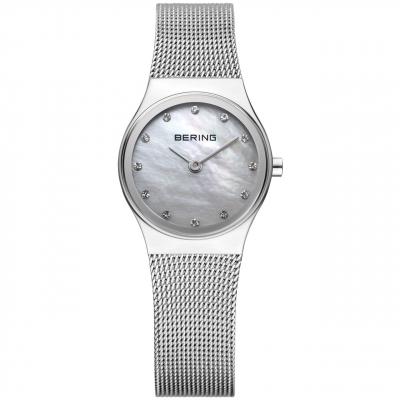 ساعت مچی عقربه ای زنانه برینگ مدل 000-12924