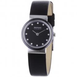ساعت مچی عقربه ای زنانه برینگ مدل 442-10725