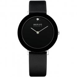 ساعت مچی عقربه ای زنانه برینگ مدل 442-11435