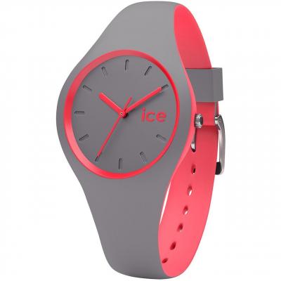 ساعت مچی عقربه ای زنانه آیس واچ مدل DUO.DCO.S.S.16
