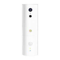 دوربین تحت شبکه هوشمند بی سیم آماریلو مدل iSensor HD (سفید)