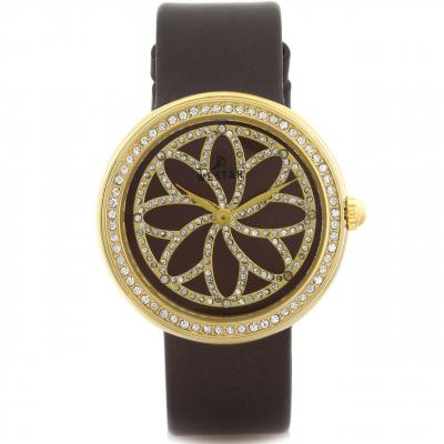 ساعت مچی عقربهای زنانه وستار مدل W0365GPN120