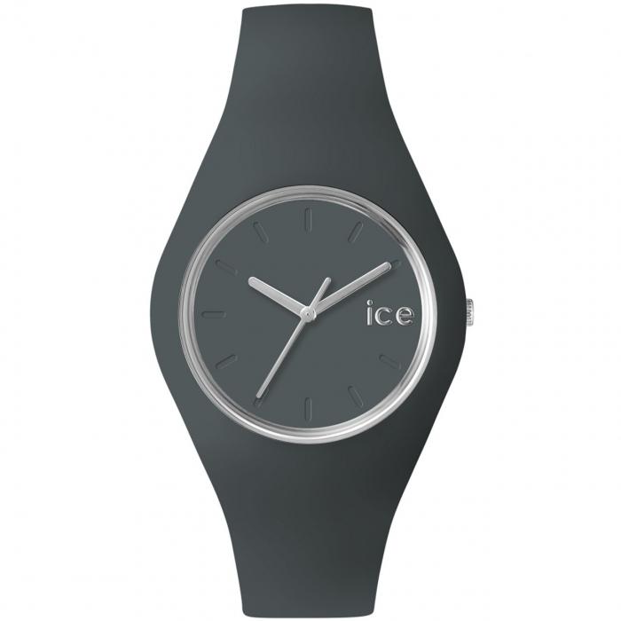 ساعت مچی عقربهای آیس واچ مدل SP.ICE.CHA.S.S.15