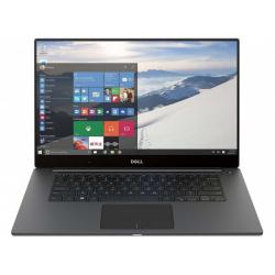 لپ تاپ 15 اینچی دل مدل XPS 15-9560