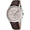 ساعت مچی عقربهای مردانه کاندینو مدل C45171