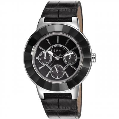 ساعت مچی عقربهای زنانه اسپریت مدل ES106542001