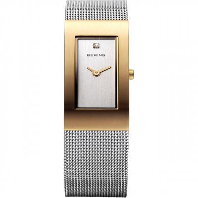 ساعت مچی عقربه ای زنانه برینگ مدل 001-10817