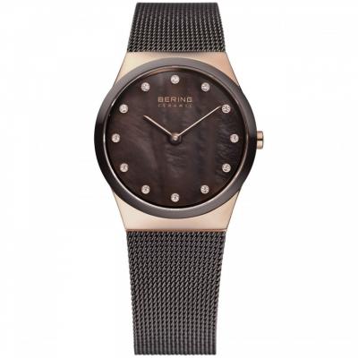 ساعت مچی عقربه ای زنانه برینگ مدل 262-32230