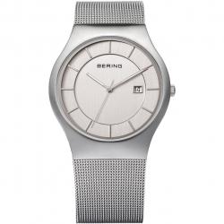 ساعت مچی عقربه ای مردانه برینگ مدل 000-11938