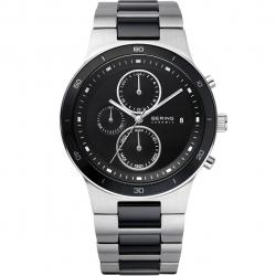 ساعت مچی عقربه ای مردانه برینگ مدل 742-33341