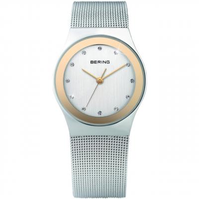 ساعت مچی عقربه ای زنانه برینگ مدل 010-12927