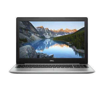 لپ تاپ 15 اینچی دل مدل اینسپایرون 5570 (مشکی)