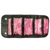 کیف لوازم آرایش کوه شاپ مدل 88-001