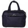 کیف آرایشی زنانه ال سی مدل 18-A1490