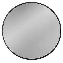 آینه بزرگ نمایی چیکا مدل 5x به همراه دستمال نظافت