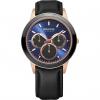 ساعت مچی عقربه ای مردانه برینگ مدل B33840-467