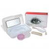 لنزپک آر.تی.پی ابزار نگهداری لنز چشم