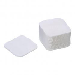 پد پنکک فلورمار مدل Square بسته  50 عددی