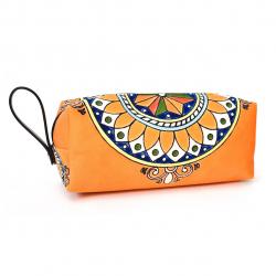 کیف لوازم آرایشی لومانا مدل BAG011