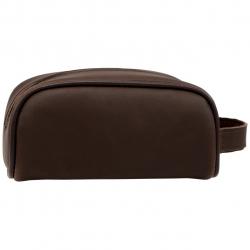 کیف لوازم آرایشی گارد مدل Luis کد TZ2BR