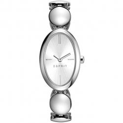ساعت مچی عقربه ای زنانه اسپریت مدل ES108592001