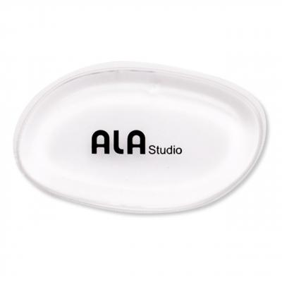 پد آرایش سیلیکونی Ala Studio