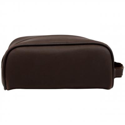 کیف لوازم آرایشی گارد مدل Luis کد TZ1BR