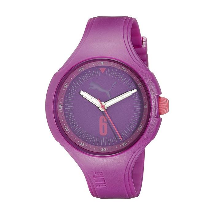 ساعت مچی عقربه ای زنانه پوما مدل PU911201006